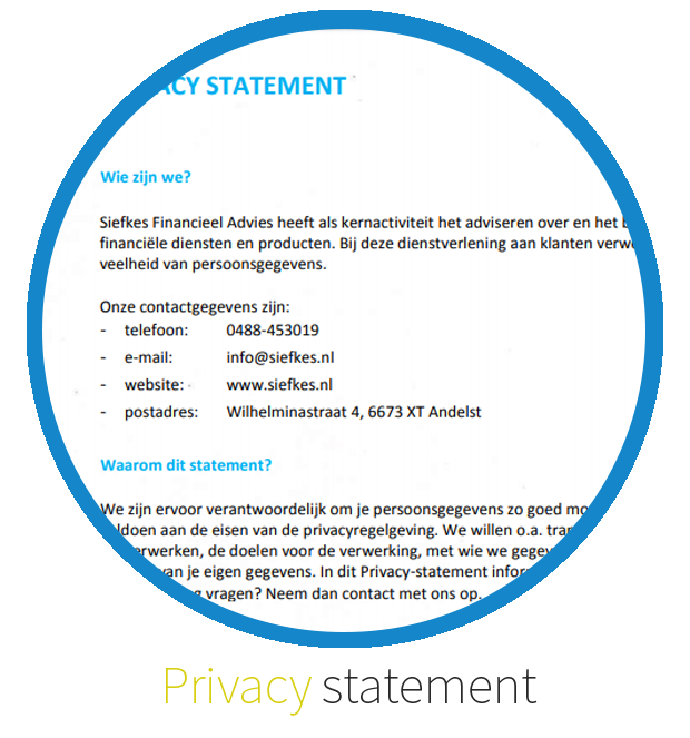 privacystatement